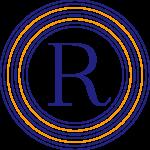 Retailoscope