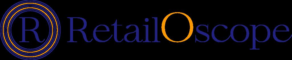 Logo Retailoscope